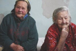 Россиянам рассказали о дополнительных выплатах к пенсиям с 1 октября