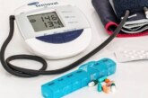 Доктор Мясников рассказал, почему препараты от гипертонии оказываются бесполезны