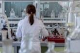 В США обвинили китайских ученых в вышедшем из-под контроля ковид-эксперименте