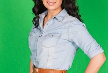 Юлия Ахмедова: «Не понимаю, почему мне должно быть стыдно говорить о психических проблемах» | StarHit.ru