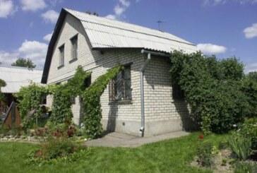 Многодетные семьи получат по 450 тысяч рублей на ипотеку