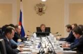 В Совфеде пригрозили жесткими действиями в отношении иностранных интернет-гигантов