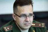 Военный прокурор предупредил о «липовых решальщиках» вопросов призыва