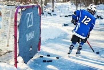 Тарасенко забросил первую шайбу в текущем сезоне НХЛ и помог «Сент-Луису» победить «Вегас»