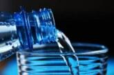 Ученый предложил обеспечивать людей пресной водой при помощи навоза