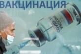 Вакцинацию от COVID-19 включат в Национальный план прививок