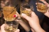 Выяснилось происхождение алкоголя, которым насмерть отравился жених на свадьбе